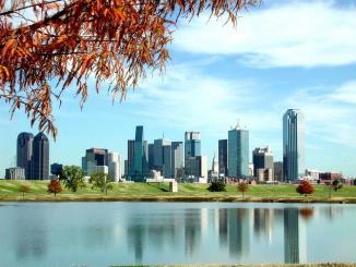 <!--:es-->Candidatos a la Alcaldía de Dallas Presentan sus Plataformas y proyectos de trabajo. …¿Quién es el Mejor Candidato para ALCALDE de Dallas?<!--:-->