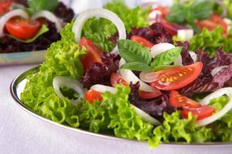 <!--:es-->¿Carne o vegetales? Hay que buscar el equilibrio  …La semana pasada celebramos el Día Mundial Sin Carne<!--:-->