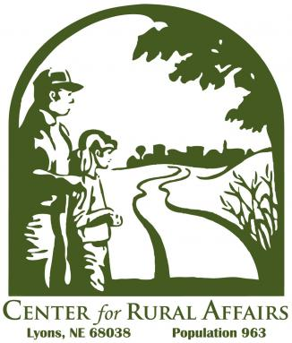 <!--:es-->Health Insurance Exchanges that Work for Rural American Families Report examines exchanges as Affordable Care Act sees its first anniversary of passage<!--:-->