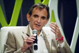 <!--:es-->Renuncia de Carlos Pascual fue 'decisión personal': EU<!--:-->