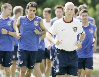 <!--:es-->Estados Unidos enfrentará a Argentina en partido amistoso<!--:-->