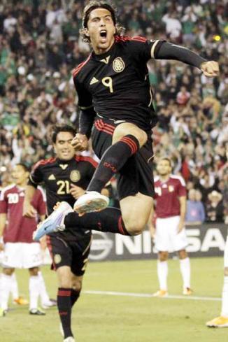 <!--:es-->Dura noche para México …México empató con Venezuela en un partido cerrado jugado en San Diego<!--:-->