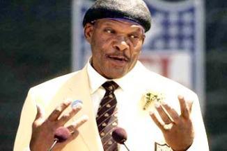 <!--:es-->Demandan 4 ex jugadores a la NFL …Sin un contrato colectivo, las pensiones de los ex jugadores se terminarían para marzo de 2012<!--:-->