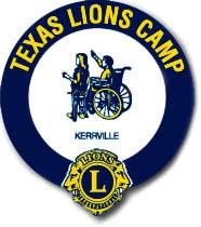 <!--:es-->One Day Type-1 Diabetes Seminar for Families at Texas Lions Camp<!--:-->