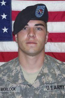 <!--:es-->Soldados posaron para la foto con cadáveres de afganos …Ejército pide perdón<!--:-->