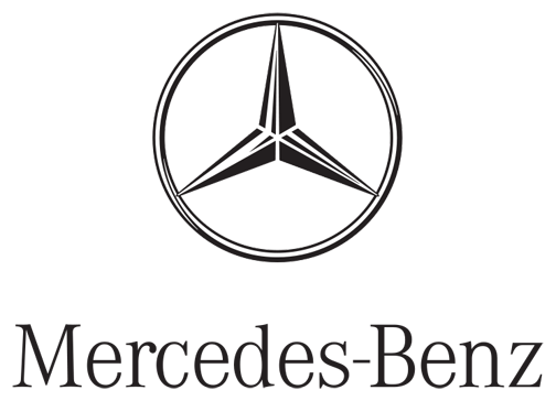 <!--:es-->SafeHaven taking major steps to improve its mobile services for women and children of Tarrant County 