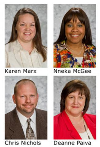 <!--:es-->Teacher of the Year finalists named<!--:-->