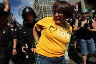 <!--:es-->Juez federal bloqueó ley antiinmigrante de Utah …Proyecto antiinmigrante fue inspirado por la polémica ley SB1070 de Arizona<!--:-->
