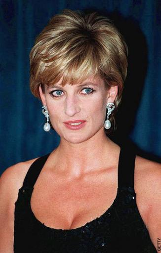 <!--:es-->Princess Diana Documentary 'Unlawful Killing' Becomes the Talk of Cannes<!--:-->