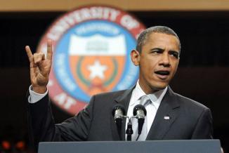 <!--:es-->Pide Obama presión popular sobre migración …En El Paso, Obama llama a ciudadanos a sumar sus voces al debate migratorio<!--:-->