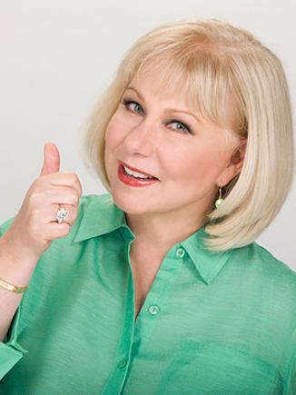 <!--:es-->Cristina Saralegui se une a Telemundo  La conductora de televisión animará un programa de variedades que se estrenará este año; también trabajará en la producción ejecutiva<!--:-->