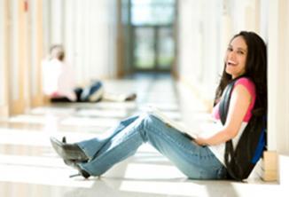 <!--:es-->Consejos para estudiantes que viajan al extranjero<!--:-->