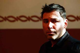 <!--:es-->Lucha Óscar por rehabilitarse …El 'Golden Boy' dijo que enfrentará este reto como lo ha realizado a lo largo de su carrera<!--:-->