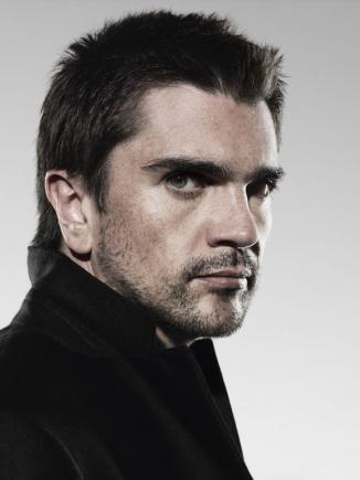 <!--:es-->Receso de Juanes será de tres o cuatro años …De acuerdo a su ex agente, Juanes se aleja de la música más de tres años; cancelará cerca de 60 shows<!--:-->