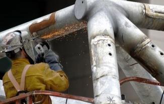 <!--:es-->Construction spending weak despite small uptick<!--:-->
