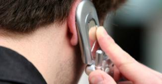 <!--:es-->La OMS reconoce que los celulares serían cancerígenos<!--:-->