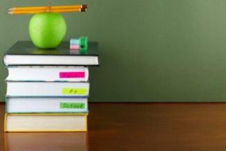 <!--:es-->Indocumentado, de la calle a las mejores universidades …Estudiante ejemplar proviene de una familia inmigrante de escasos recursos económicos<!--:-->