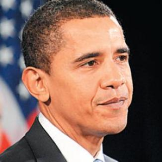 <!--:es-->Batalla Obama contra las cifras! …Los candidatos republicanos ya han dado muestras que atacarán a Obama por su manejo de la economía<!--:-->