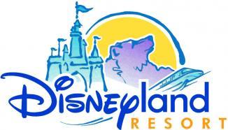 <!--:es-->El Parque Disney nos vuelve a traer la magia de sus más importantes personajes …Con avances tecnológicos de la era, transforman esta experiencia en inolvidables recuerdos para toda la familia<!--:-->