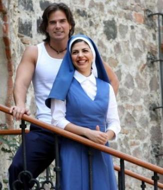 <!--:es-->Habrá temas polémicos en 'Amorcito corazón' …La bisexualidad será uno de los temas que tocará la nueva telenovela de Lucero Suárez<!--:-->
