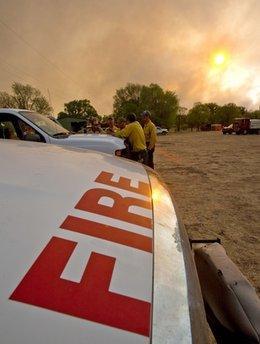 <!--:es-->Arizona wildfire near biggest in states history<!--:-->