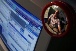 <!--:es-->Desbaratan red de pedófilos, muchos de ellos hispanos …Difundían imágenes en internet<!--:-->