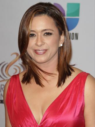 <!--:es-->Neida Sandoval sale de Despierta América …La periodista hondureña era la única sobreviviente del equipo original del programa matutino; asegura que ella fue quien decidió salir del programa.<!--:-->