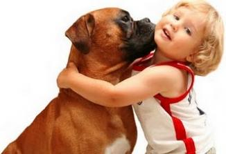 <!--:es-->Early Exposure to Pets Won't Up Kids' Allergy Risk: Study<!--:-->