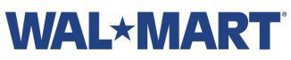 <!--:es-->Supreme Court limits Wal-Mart sex bias case  …Declaración de Walmart sobre la decisión del Tribunal Supremo en el caso Dukes<!--:-->