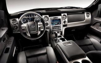 <!--:es-->Camionetas Ford Serie F  …Las favoritas y las mejores de la Industria<!--:-->