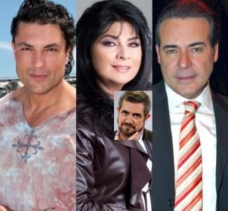 <!--:es-->Confirman porque César Evora reemplaza a Osvaldo Ríos<!--:-->