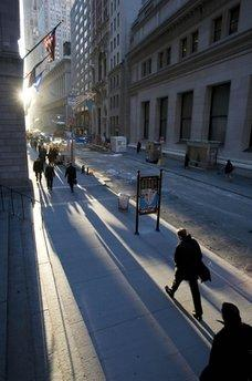 <!--:es-->Big city got you down? Stress study may show why<!--:-->