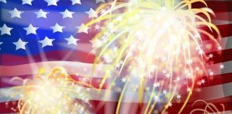 <!--:es-->HAPPY 4TH OF JULY<!--:-->