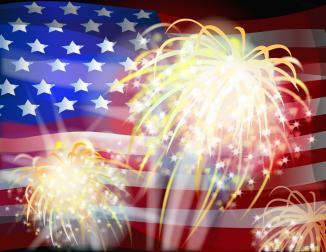 <!--:es-->HAPPY 4TH OF JULY<!--:-->