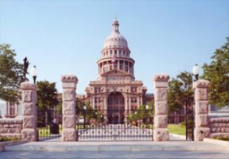 <!--:es-->Texas lawmakers approve bill that cuts school funding<!--:-->