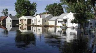 <!--:es-->More flooding woes along the Missouri, Souris rivers<!--:-->
