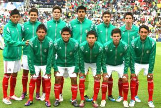 <!--:es-->México Sub-17 logró una victoria histórica ante Francia y pasó a semifinales<!--:-->