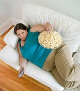 <!--:es-->Una vida sedentaria aumenta el riesgo de embolia pulmonar<!--:-->
