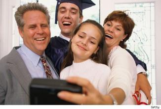 <!--:es-->Se Lanzan Nuevos Recursos Bilingües en Línea Para Poner a Hispanos En Camino Hacia la Universidad …Herramientas educacionales ayudan a familias de habla hispana a tener acceso a las universidades y carreras profesionales<!--:-->