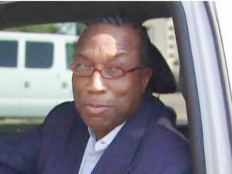 <!--:es-->John Wiley Price: Give the Devil His Due<!--:-->