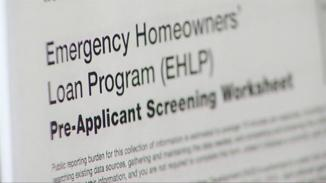 <!--:es-->Federal Program to Help Homeowners Facing Foreclosure<!--:-->