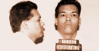 <!--:es-->Texas negó clemencia a Humberto Leal, mexicano condenado a pena de muerte …Programada para el 7 de julio<!--:-->