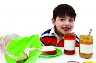 <!--:es-->Las comidas que los están matando  …Preocupante alza de alergias alimentarias en nuestros niños  …Uno de cada 12 niños tiene alergias alimentarias<!--:-->