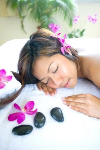 <!--:es-->Massage better than meds for back pain, research finds<!--:-->