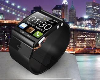 <!--:es-->I'm Watch, el reloj-smartphone Android será lanzado en octubre<!--:-->