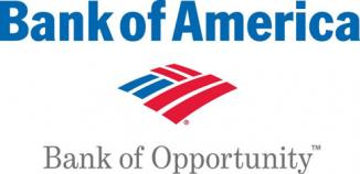 <!--:es-->Bank of America to Hire Nearly 100 New Small Business Bankers in Communities Throughout Texas<!--:-->