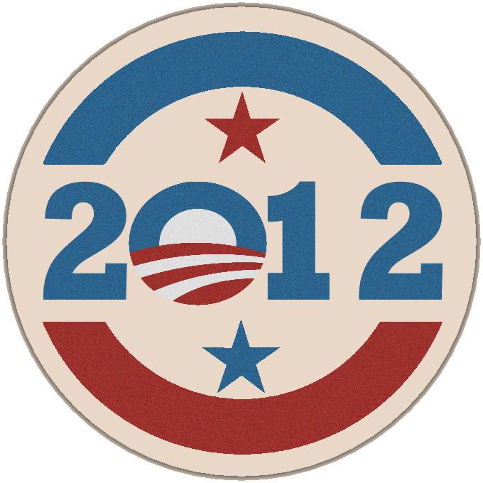 <!--:es-->Obama raises more than $86M for campaign, DNC<!--:-->