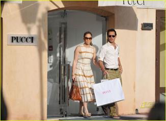 <!--:es-->Separación de JLo  y Marc Anthony colapsa al Medio Artístico …'Se veían tan felices'<!--:-->
