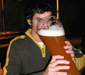 <!--:es-->El exceso de alcohol afecta la memoria …Una investigación sugiere que el consumo intenso de alcohol afecta ciertos receptores de las neuronas<!--:-->