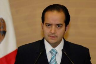<!--:es-->Niega gobierno que sociedad mexicana rechace lucha anticrimen …Apoyo de la sociedad<!--:-->